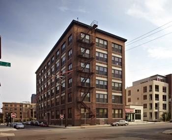 1 Bedroom Apartments In Minneapolis Minneapolis Mn 1 Bedroom Apartments For Rent 517 Apartments