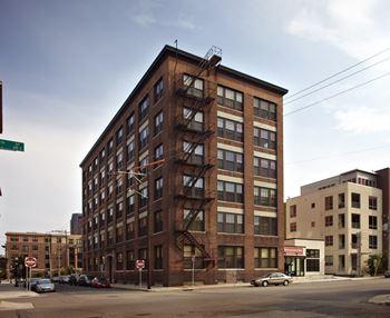 rent cheap apartments in downtown st paul st paul mn rentcafé