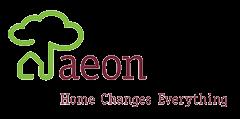 Chaska Property Logo 31