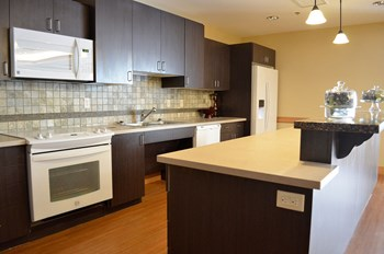 105 East 1St Street 1 Bed Apartment for Rent Photo Gallery 1