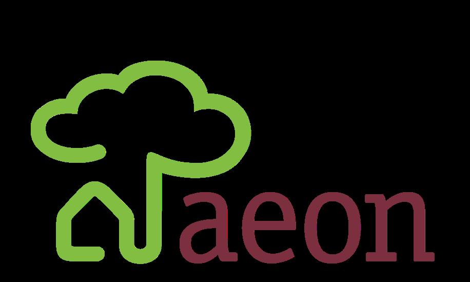 Chaska Property Logo 22