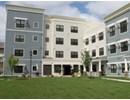 The Landing Senior Living Apartments Community Thumbnail 1