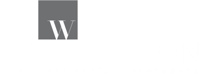 Arlington Property Logo 54