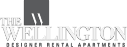 Arlington Property Logo 0