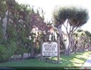 Mountain View Town Center I Community Thumbnail 1