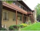 Maple Leaf Apartments Community Thumbnail 1
