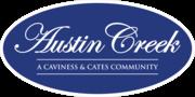 Fayetteville Property Logo 1