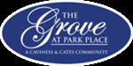 Fayetteville Property Logo 35