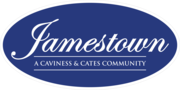 Jamestown Commons Property Logo 1