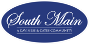 South Main Apartments Property Logo 1
