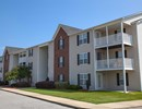 South Main Apartments Community Thumbnail 1