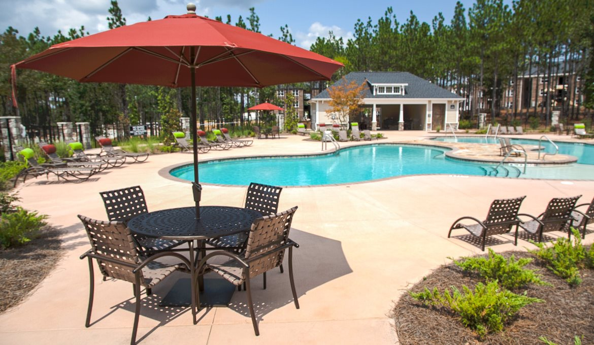 The Legends at Morganton Park | Apartments in Southern Pines, NC