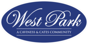 West Park Property Logo 1