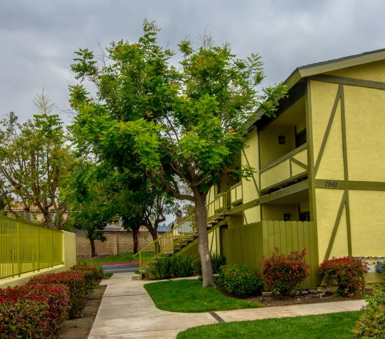 Apartments In Fontana Ca: Apartments In Fontana, CA