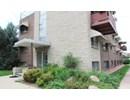 1 South Washington Apartments Community Thumbnail 1