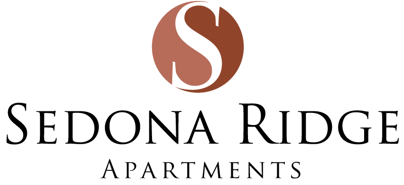 Sedona Ridge Property Logo 20