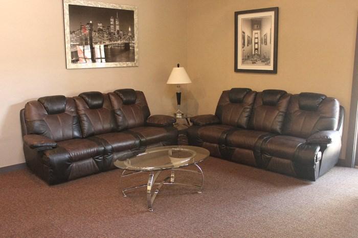 Large Living Space at Sedona Ridge In Albuquerque New Mexico