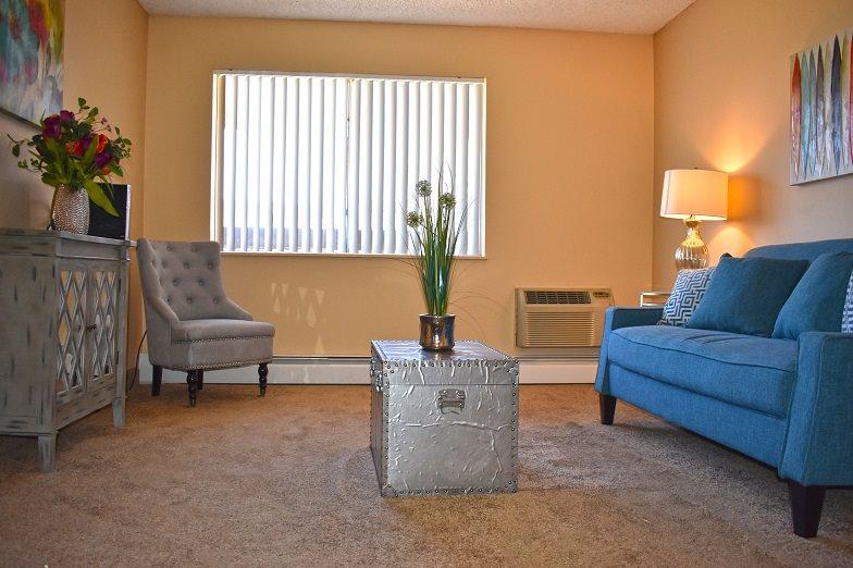 Sedona Ridge Apartments In Albuquerque Nm Math Wallpaper Golden Find Free HD for Desktop [pastnedes.tk]