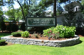 275 Northgate Road 1 Bed Apartment for Rent Photo Gallery 1