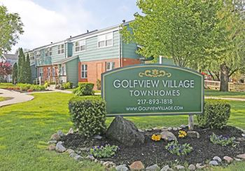 620 Willow Pond Road 2-4 Beds Apartment for Rent Photo Gallery 1