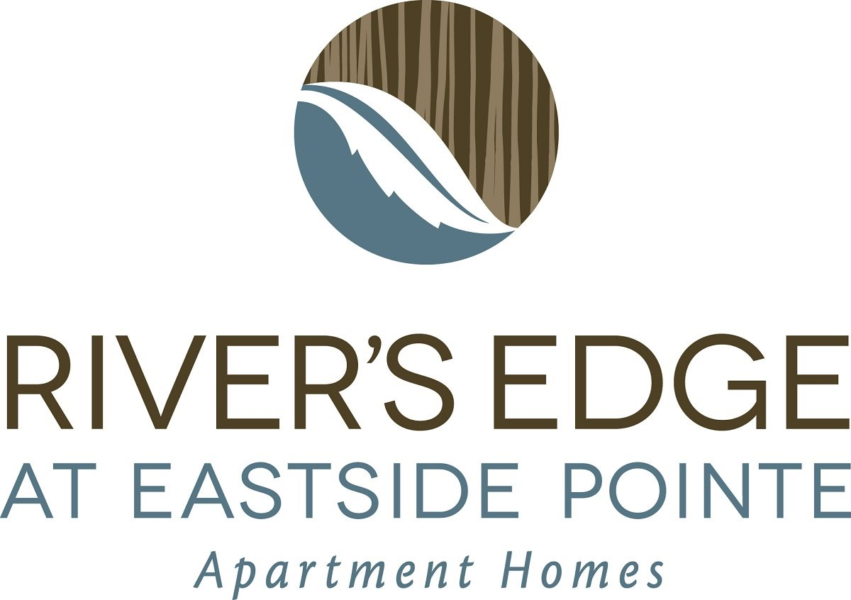 Covington Property Logo 6