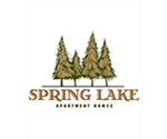 Spring Lake Property Logo 0
