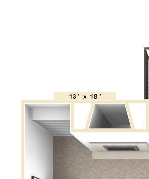 Latitudes Apartments 8940 Latitudes Drive Indianapolis Math Wallpaper Golden Find Free HD for Desktop [pastnedes.tk]