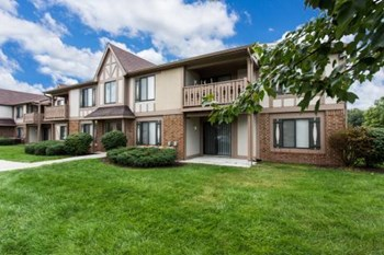 3090 Pheasant Run Drive 1-3 Beds Apartment for Rent Photo Gallery 1