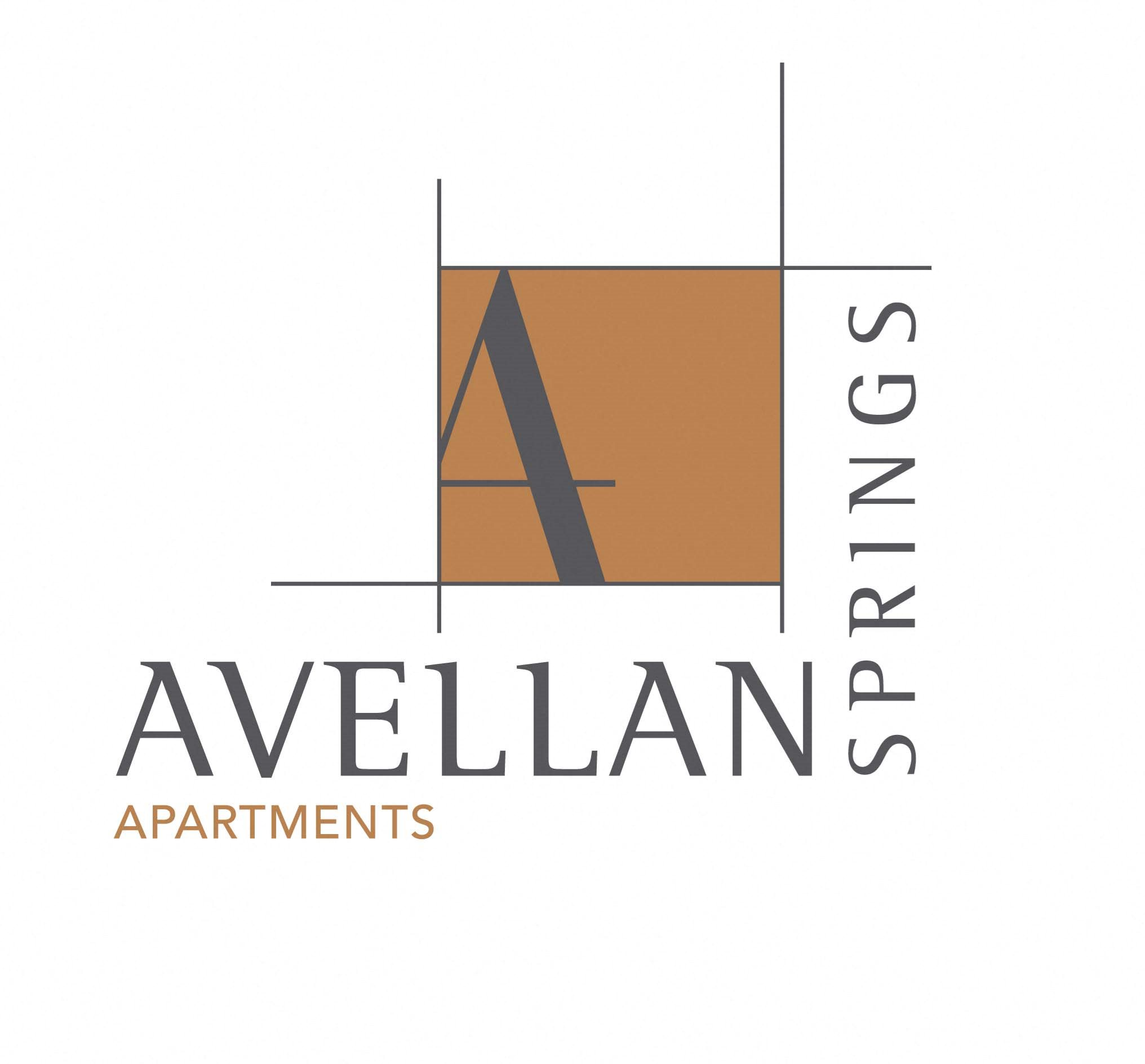 Apartments In Morrisville Nc: Luxury Apartments In Morrisville, NC