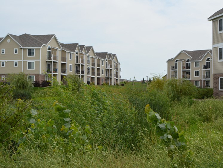 Magnificent Property Location at Fieldstream Apartment Homes, Ankeny, Iowa