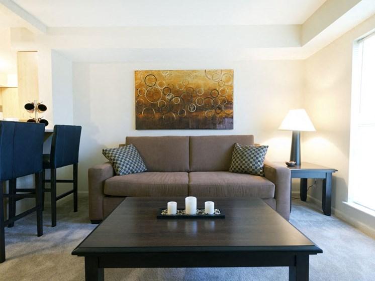 Vibrant Living Experience at Fieldstream Apartment Homes, Ankeny, 50023