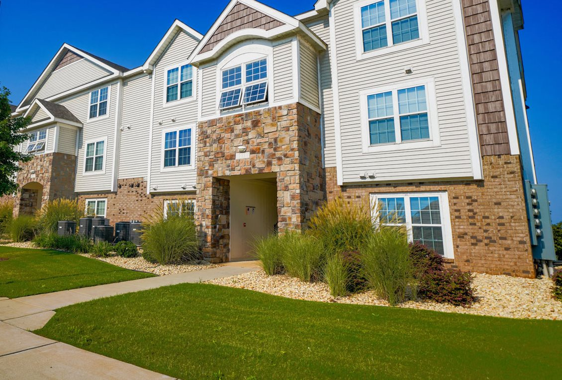 Quality Constructed Homes at Limestone Creek Apartment Homes, Madison, AL