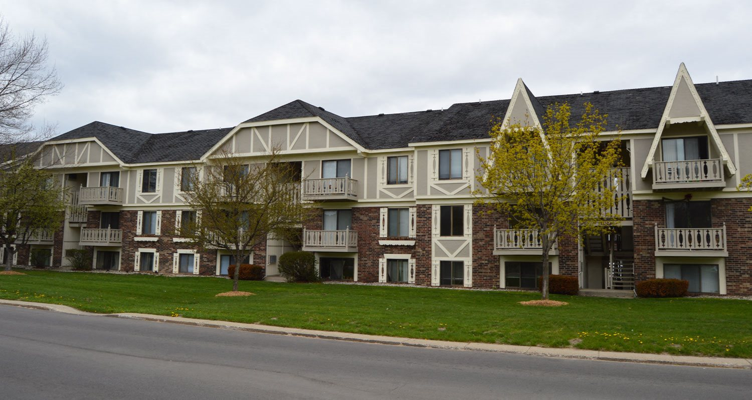 Short Term Leases Available at Wingate Apartments, Michigan, 49512