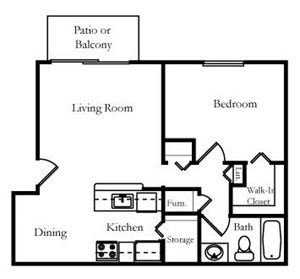 Design Home Basement likewise Id67 moreover Index further X8ft4nq also This Hotel Might Show The Future Of Small Apartments. on 500 sq ft floor plan