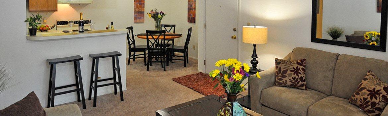 Beautiful Apartment Homes at Brook Pines, South Carolina, 29210