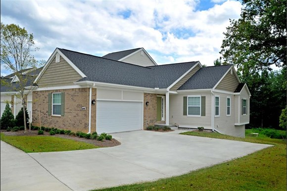 Killian Lakes Apartments And Townhomes Columbia Sc