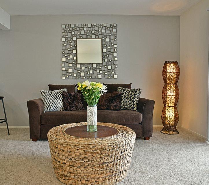Novi Apartments For Rent