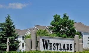 10341 Westlake Circle 1-2 Beds Apartment for Rent Photo Gallery 1