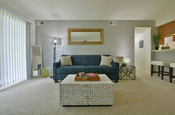 24890 Independence Dr 1-2 Beds Apartment for Rent Photo Gallery 1