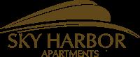 Sky Harbor Apartments Logo