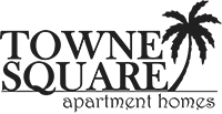 apartment community logo phoenix