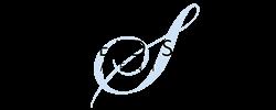 Sheffield Square Property Logo 18