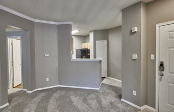 2770 Bardin Road 1-3 Beds Apartment for Rent Photo Gallery 1