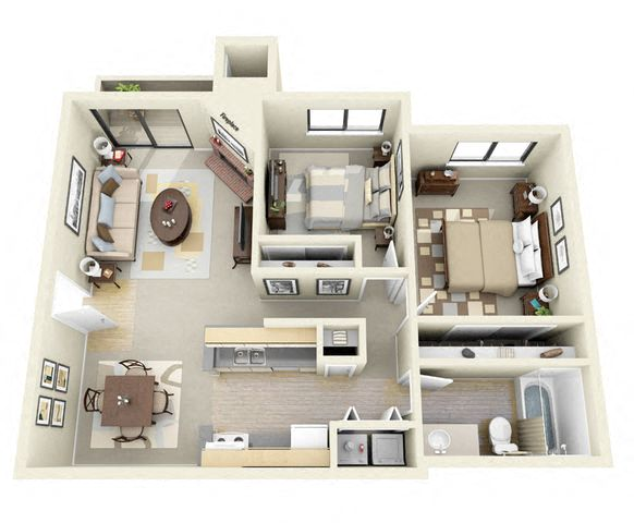 Two bedroom apartments near me 25 two bedroom house for 6 bedroom house for rent near me