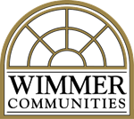 Woodridge Apartments and Townhomes Property Logo 0