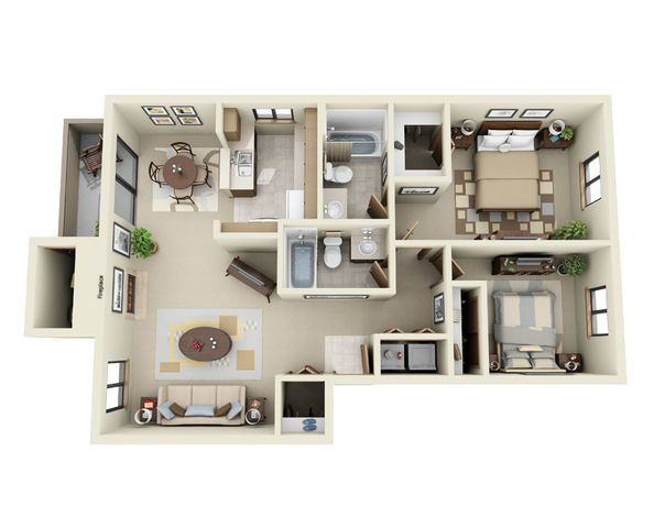 bedroom apartment and one bedroom 1 bedroom apartments near me one