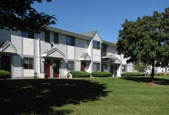1400 W. Southfield Blvd 1-2 Beds Apartment for Rent Photo Gallery 1