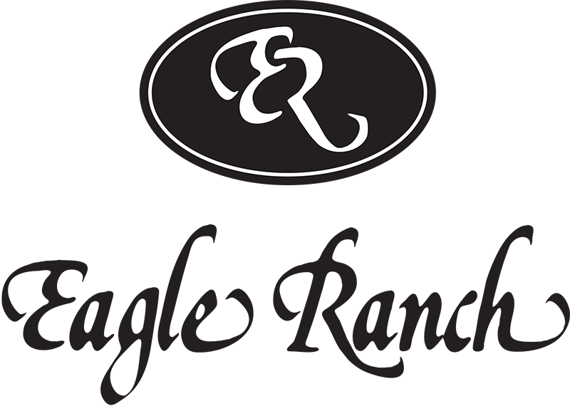 Eagle Ranch Apartments Logo 9270 Eagle Ranch Rd NW Albuquerque, NM 87114