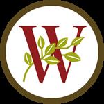 ILS Property Logo 7