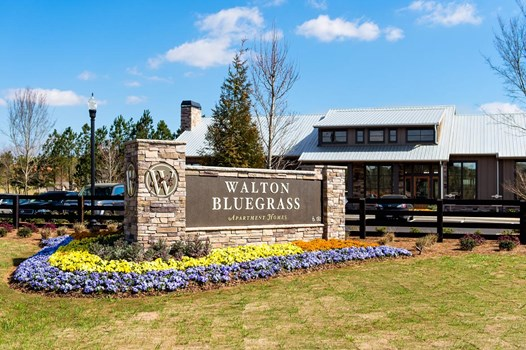 Walton Bluegrass Community Thumbnail 1